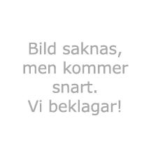 Foto: www.jysk.se