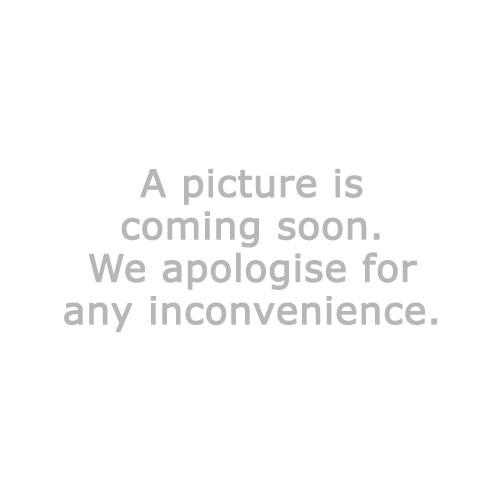 Cuscino LILJE velour 45x45 verde