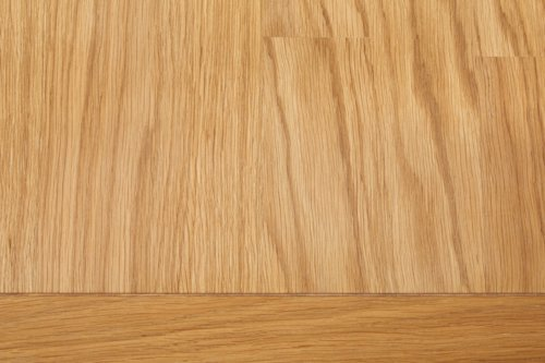 Couchtisch HAGE 70x70 Royal Oak
