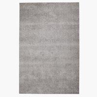 Tappeto VILLEPLE 160x230 grigio