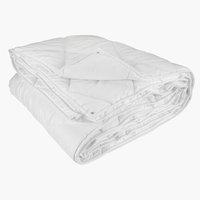 Bettdecke 1100g ULVIK warm 135x200