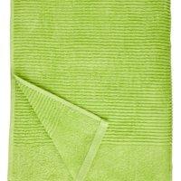 Telo da bagno LIFESTYLE verde