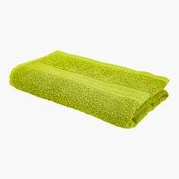 Asciugamano BREEZE verde