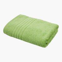 Asciugamano PREMIUM lime