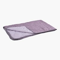 Trapunta 950g DOUBLE FACE SUMMER 250x200
